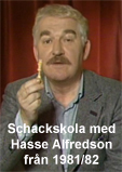 schackskola_med_hasse_alfredsson