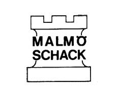 GP: Malmö 17–19/12